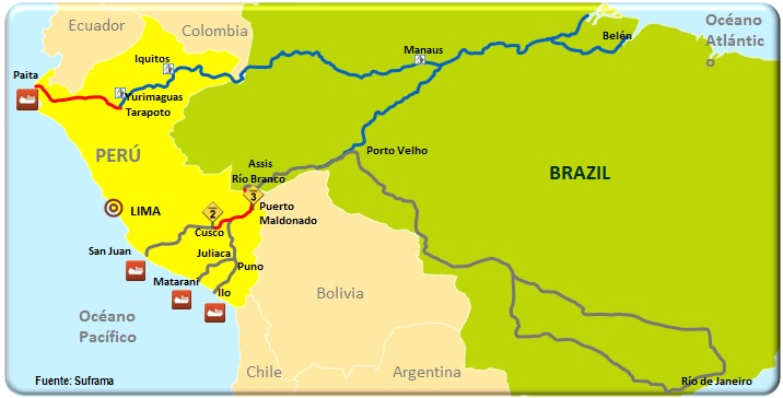 Bolivia Sandalias En Brasileras Brasileras Bolivia Brasileras En En Sandalias Bolivia Sandalias Brasileras Sandalias tQsdhr